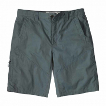 Men's Original Trail Short Classic Fit by Mountain Khakis in Bentonville Ar