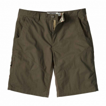 Men's Original Trail Short Classic Fit by Mountain Khakis in Oro Valley Az