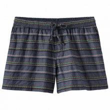 Women's Helena Short Relaxed Fit