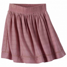 Women's Flutter Skirt Relaxed Fit