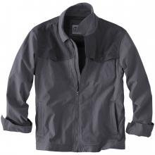 Men's All Mountain Jacket