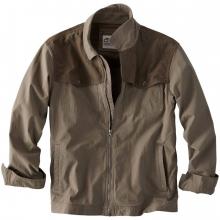 Men's All Mountain Jacket by Mountain Khakis in Ridgway Co