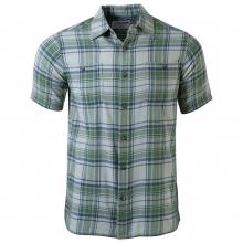 Men's Meridian Short Sleeve Shirt by Mountain Khakis in Huntsville Al