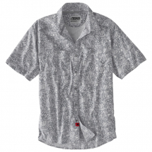 Men's Inlet Short Sleeve Shirt by Mountain Khakis in Oro Valley Az