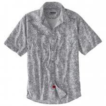 Men's Inlet Short Sleeve Shirt by Mountain Khakis in Tucson Az