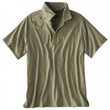 Men's Passage Polo Shirt