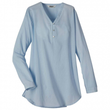 Women's Savannah Long Sleeve Shirt