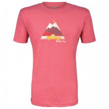 Men's Mtn Vibes T-Shirt