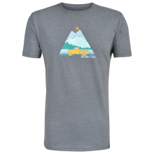 Men's Mtn Vibes T-Shirt by Mountain Khakis in Sioux Falls SD