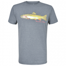 Men's Cutty II T-Shirt