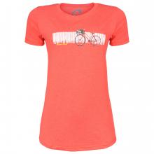 Women's Bikestop T-Shirt