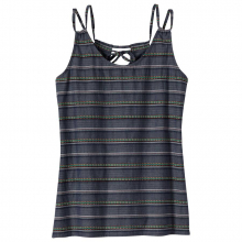 Women's Helena Tank by Mountain Khakis in Sioux Falls SD