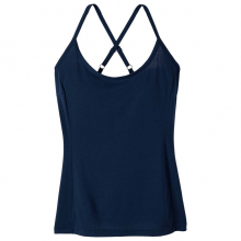 Women's Lookout Tank