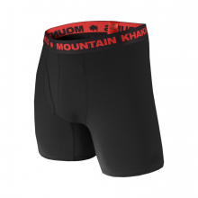 Men's Bison Boxer Brief by Mountain Khakis in Huntsville Al