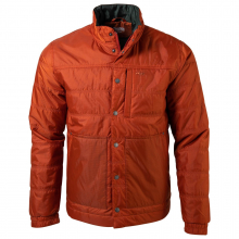 Men's Triple Direct Jacket by Mountain Khakis in Florence Al