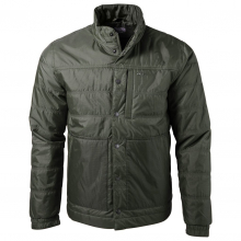 Men's Triple Direct Jacket by Mountain Khakis in Homewood Al