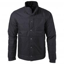 Men's Triple Direct Jacket by Mountain Khakis