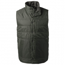 Men's Triple Direct Vest by Mountain Khakis