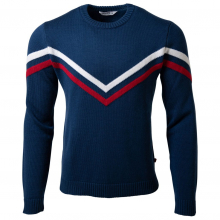 Men's POW XIX Sweater