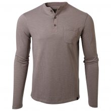 Men's Sagebrush Henley