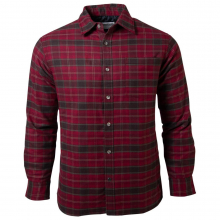 Men's Moran Insulated Shirtjac