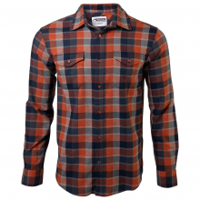 Men's Pearl Street Flannel Shirt by Mountain Khakis in Sioux Falls SD