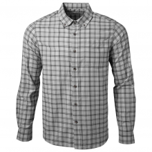 Men's Spalding Long Sleeve Shirt