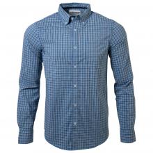 Men's Uptown Shirt