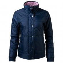 Women's Triple Direct Jacket by Mountain Khakis