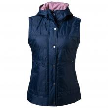 Women's Triple Direct Vest by Mountain Khakis in Iowa City IA