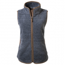 Women's Fourteener Vest