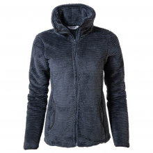 Women's Winterlust Jacket by Mountain Khakis
