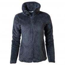 Women's Winterlust Jacket