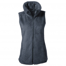 Women's Winterlust Vest by Mountain Khakis