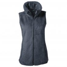 Women's Winterlust Vest