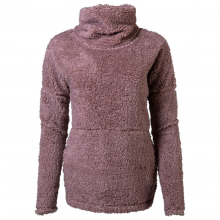 Women's Apres Sweater