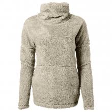 Women's Apres Sweater by Mountain Khakis in Blacksburg VA