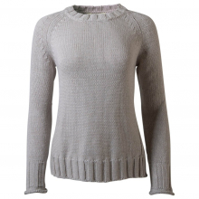 Women's Kaycee Sweater