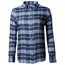 Women's Laramie Long Sleeve Shirt