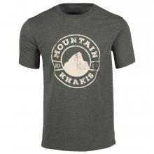 Women's Stamp T-Shirt by Mountain Khakis