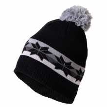Snowflake Beanie by Mountain Khakis
