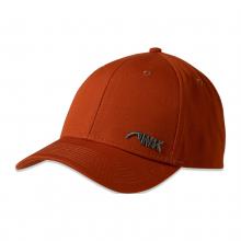 Industrial MK Logo Cap