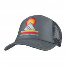MK Skier Cap