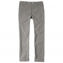 Men's Waterrock Pant Slim Tailored Fit by Mountain Khakis