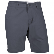 Men's All Mountain Utility Short Slim Fit