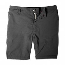 Men's Waterrock Short Slim Fit by Mountain Khakis in Homewood Al