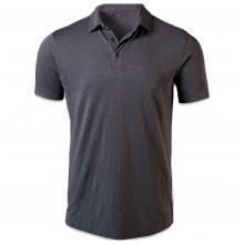 Men's Everyday Polo Shirt by Mountain Khakis in Tuscaloosa Al
