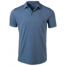 Men's Everyday Polo Shirt by Mountain Khakis in Mobile Al
