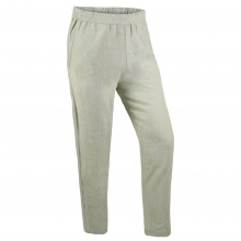 Women's Silverleaf Pant Classic Fit by Mountain Khakis