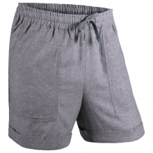 Women's Silverleaf Short Relaxed Fit by Mountain Khakis